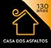 Casa dos Asfaltos