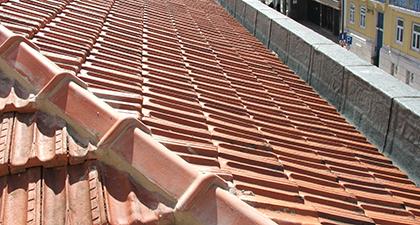 reab_telhados