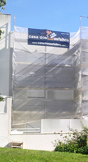Isolamento-termico-pelo-exterior-de-fachadas-(-Sistema-Etics)-na-Parede